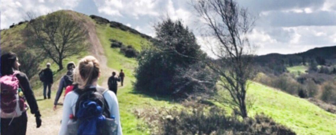 Free Walks & Hikes